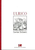 Ulrico