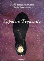 ZapateroPequenito
