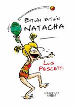 BituinBituinNatacha-TapaBlanca