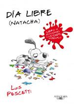DiaLibre-Natacha