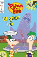 ElGranLio