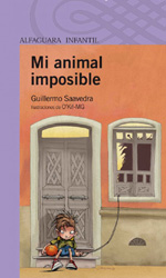 MiAnimalImposible
