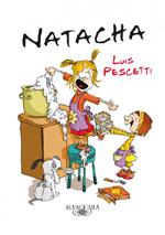 Natacha-TapaBlanca