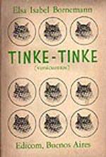 01-TinkeTinke 1970