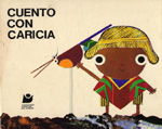 02-CuentoConCaricia 1974
