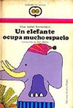 03-UnElefanteOcupaMuchoEspacio 1975
