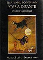 04-PoesíaInfantil 1976