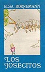 08-LosJosecitos 1986