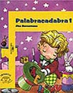 14-Palabracadabra01 1995