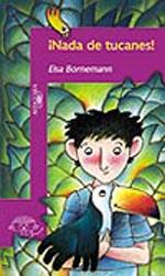 19-NadaDeTucanes 2000