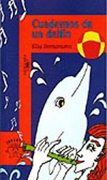 20-CuadernosDeUnDelfin 2001