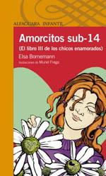 22-Amorcitos-sub-14 2003