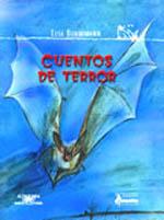25-CuentosDeTerror 2004