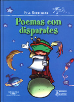 26-PoemasConDisparates 2004