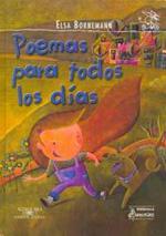 28-PoemasParaTodosLosDias 2005