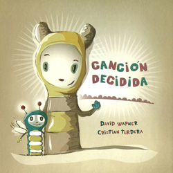 01-CancionDecidida-Tapa