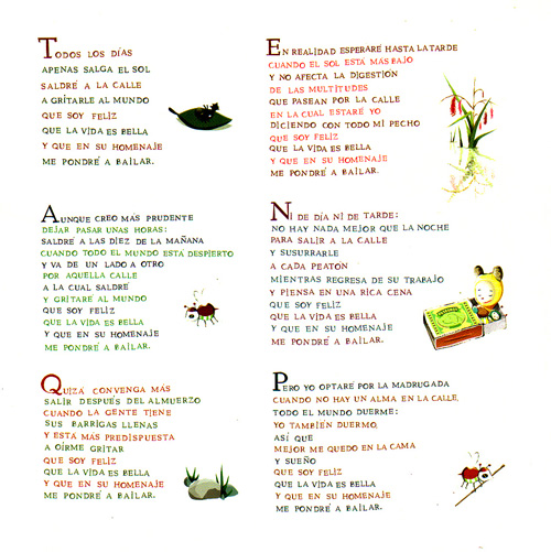 04-Cancion-PaginaFinal