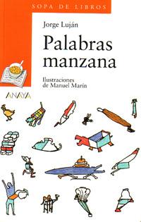 05-PalabrasManzana-Tapa
