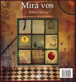 10-MiraVos-Tapa