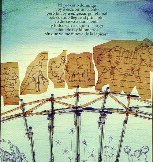 11-MiraVos-Poema