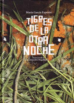 12-TigresDeLaOtraNoche-Tapa