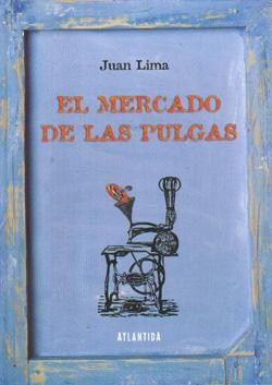 18-ElMercadoDeLasPulgas-Tapa