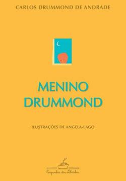 23-MeninoDrummond-Tapa