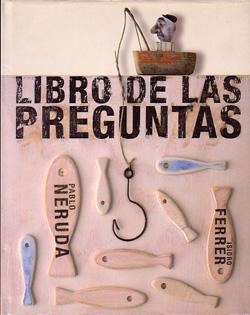 25-LibroPreguntas-MediaVaca