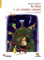 AliBaba40Ladrones-Estrada