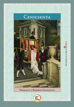 Cenicienta-Macmillan