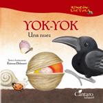 YokYok-UnaNuez