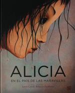 AliciaEnElPaisMaravillas-FCE