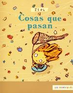 CosasQuePasan