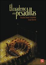 ElCuadernoDeLasPesadillas
