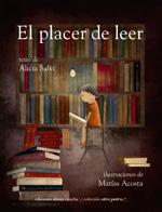 ElPlacerDeLeer