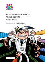 MiNombreEsBonzi