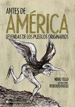 AntesDeAmerica