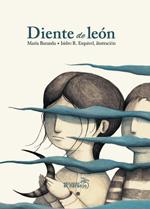 DienteDeLeon