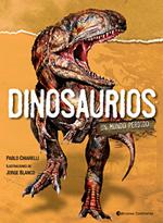 DinosauriosUnMundoPerdido
