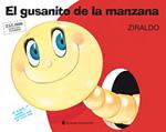 ElGusanitoDeLaManzana