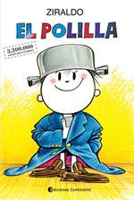 ElPolilla