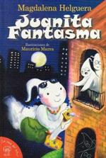 JuanitaFantasma
