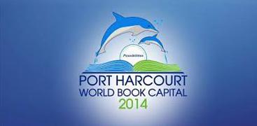 PortHarcourtWorldBookCapital