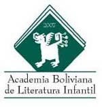 00-AcademiaBolivianaLIJ