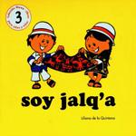 03-Wawalibros-SoyJalqa