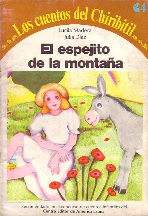 04-ElEspejitoDeLaMontaña
