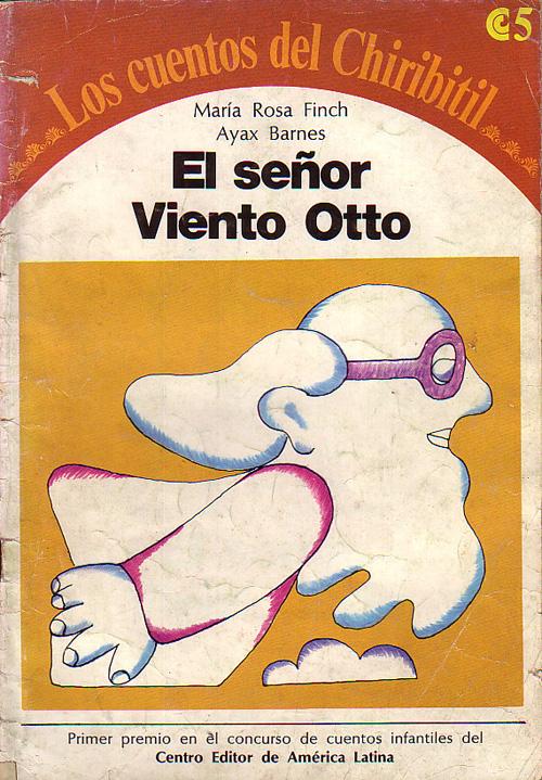 05-ElSrVientoOtto