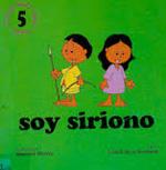 05-Wawalibros-SoySiriono