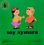 06-Wawalibros-SoyAymara