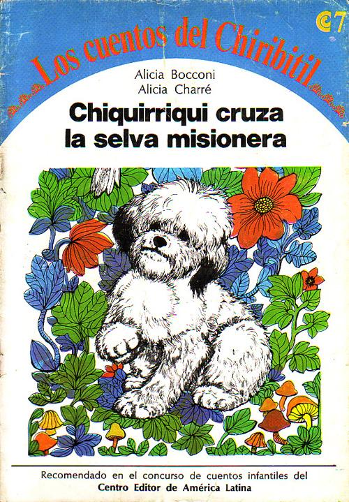 07-ChiquirriquiCruzaLaSelva